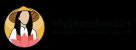 vietnamtourin-logo (1)